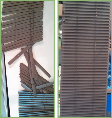 Blind repair freshblinds blind cleaning cord repair mini blinds solutioingenieria Gallery